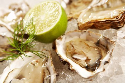 Oysters-on-Ice-starter