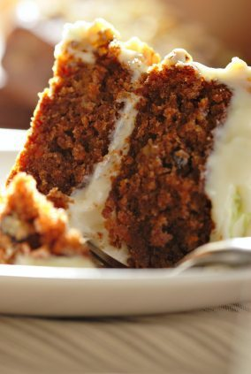 carrot-cake-afteernoon-tea