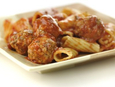 meatballs-in-tomato-sauce-freezer-food
