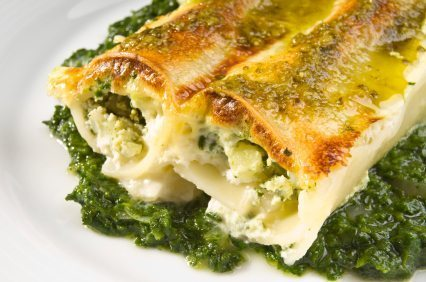 vegetarian-main-course-asparagus-canelloni