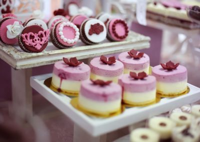 wedding-favours-bg